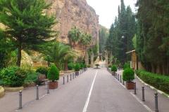 PR-MU-86-Santuario-Virgen-de-la-Esperanza-Calasparra_0026