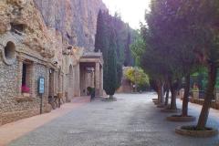 PR-MU-86-Santuario-Virgen-de-la-Esperanza-Calasparra_0188