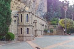 PR-MU-86-Santuario-Virgen-de-la-Esperanza-Calasparra_0190